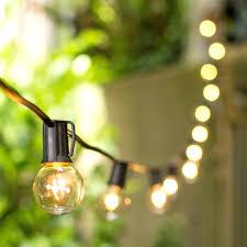Amazon Outdoor Lighting Aryanpour Info Wp Content Uploads 2017 11 Outdoor