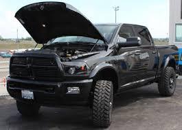 2012 dodge cummins mileage 1000 images about diesel trucks on 4x4 trucks