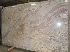 quartzite fantasy brown quartzite it u0027s exactly what we want