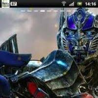 transformers 4 age of extinction wallpapers transformers live wallpaper best hd wallpaper