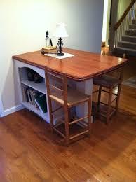 do it yourself custom wood countertops j aaron