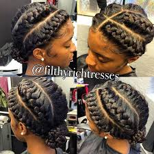 goddess braids hairstyles for black women 31 goddess braids hairstyles for black women page 3 of 3 stayglam