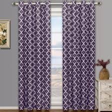 bamboo grommet top curtain panels best curtain 2017