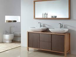 bathroom modern bathroom mirrors 22 light up vanity mirror