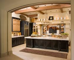 home interior arch designs interior arch designs bing images arch pinterest arch