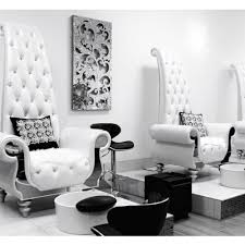 furniture nail salon supplies wholesale cheap pedicure chairs