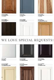 Certified Cabinets Kcma Cabico Kitchen Cabinets Kitchen Decoration