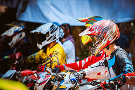 scott prospect motocross goggle 2018 dirt riders tips tricks and news for dirt bikers