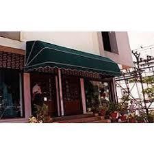 Dutch Awnings Dutch Awnings In Arumbakkam Chennai Budget Furniture