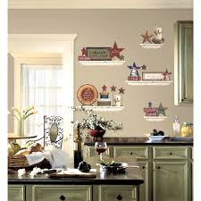 wallpaper ideas for kitchen dining and kitchen wall art decor popular ideas for kitchen wall