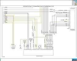 bmw e39 stereo wiring diagram wiring diagram