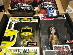 gamestop black friday deals exclusive gamestop black friday funko mystery box revealed fpn