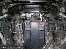 audi a4 drain audi a4 timing belt installation for 2 8l 30 valve