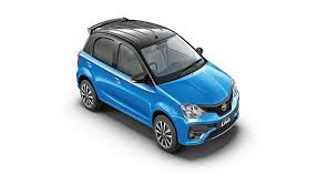 toyota car specifications toyota etios liva gd price features car specifications