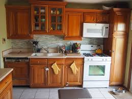 raised ranch kitchen ideas raised ranch kitchens pictures to pin on pinterest pinsdaddy