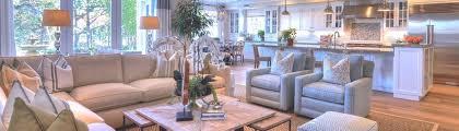 Interior Designers Wilmington Nc Dezign Inspirations Home Design Resource Wilmington Nc Us 28403