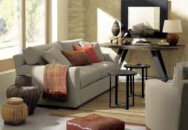 Small Living Room Tables Living Room Table Decorating Ideas Gallery In Living Room