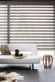 42 best duo roller blinds zebra blinds images on pinterest