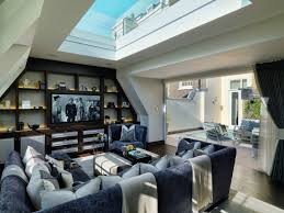 the twins at the top of luxury interiors wilben