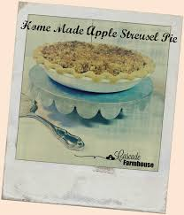 100 home interiors baked apple pie candle we tested 16