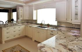 free kitchen cabinet design software mesmerizing kitchen design naples fl 46 with additional free