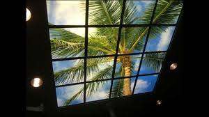 decorative fluorescent light panels fluorescent lights gorgeous fluorescent light ceiling panels 66