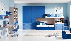 Libreria A Ponte Ikea by 103 Best Gsg Camerette Images On Pinterest Bedroom Ideas