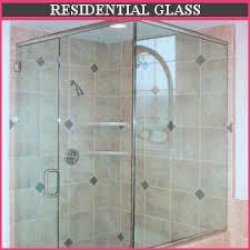 joey u0027s glass auto glass houston frameless shower doors houston