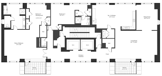 5 bedroom floor plans buying a large apartment 3 bedrooms 4 bedrooms 5 bedrooms 6