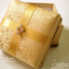 indian wedding invitations scrolls luxury wedding invitations 12 luxury indian wedding cards