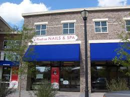 nail salon in mt pleasant sc modern nails u0026 spa llc