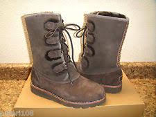 ugg rommy sale ugg rommy boots ebay