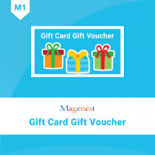 gift card 20161116 magento gift card gift voucher icon 450x450 png
