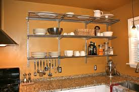 Kitchen Cupboard Organizers Ideas Kitchen Cabinet Kitchen Racks And Shelves Kitchen Ideas Indian