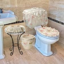 amazon com luxurious and elegant eden lace style bathroom
