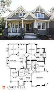 House Plans That Look Like Barns House Plans That Look Like Old Barns