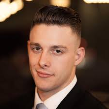 thinning hair forehead latest men haircuts
