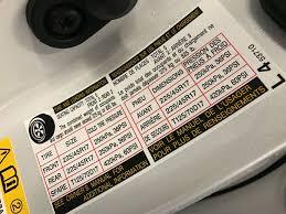 new 2017 lexus is 300 standard package 4 door car in edmonton