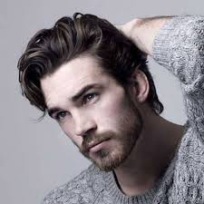 hairstyles for skate boarders flow hairstyles for men high maintenance haircuts and