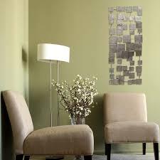 home decor free shipping stratton home decor geometric tiles wall decor free shipping today