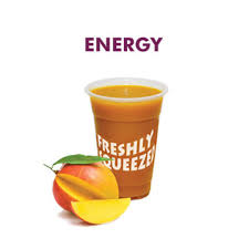 freshly squeezed u2013 alway fresh juice