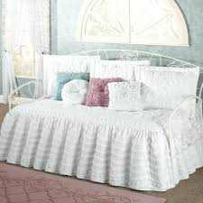 daybed girls daybed bedding sets full size of hello kitty sheets