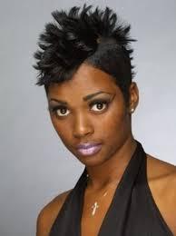 spick hair sytle for black women 67 best hair cut n color ideas images on pinterest short films