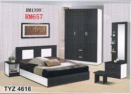 bedroom furniture ideal home furniture