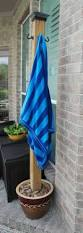 Bathroom Towel Tree Rack Best 25 Outdoor Towel Racks Ideas On Pinterest Pvc Towel Drying