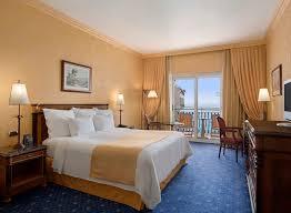 giardino naxos hotel luxushotels in giardini naxos auf sizilien giardini naxos