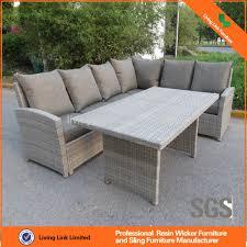 outdoor furniture home garden rattan gazebo lovely thailand gazebo