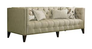 Antique Tufted Sofa by Sofa Enchanting Tufted Leather Sleeper Sofa Stunning Salvador