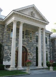 style and cast stone italianate truth in stone the weblog