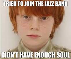 Redhead Meme - redhead memes quickmeme